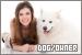 Relationships: Dog/Owner