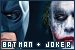 Batman: Batman and The Joker: