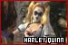 Batman: Harley Quinn: