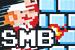 Super Mario Bros.: