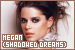 Megan (shadowed-dreams.co.nr):