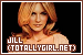 Jill (totallygirl.net):