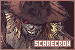 Batman/DC Comics: Jonathan 'The Scarecrow' Crane: